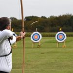 7 Reasons Why You Should Target Beginners