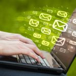 Your Email Marketing Efforts Are Not Effective