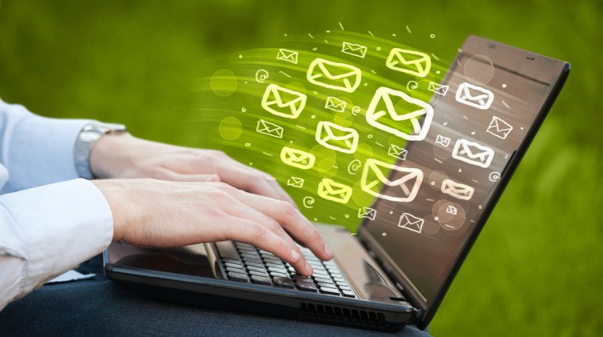Your Email Marketing Efforts Are Not Effective?